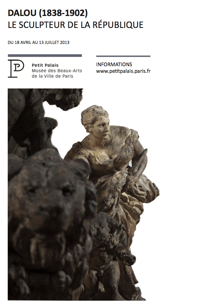 French-to-English interpretation at the Petit Palais