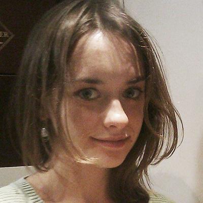 Anna retaillée2