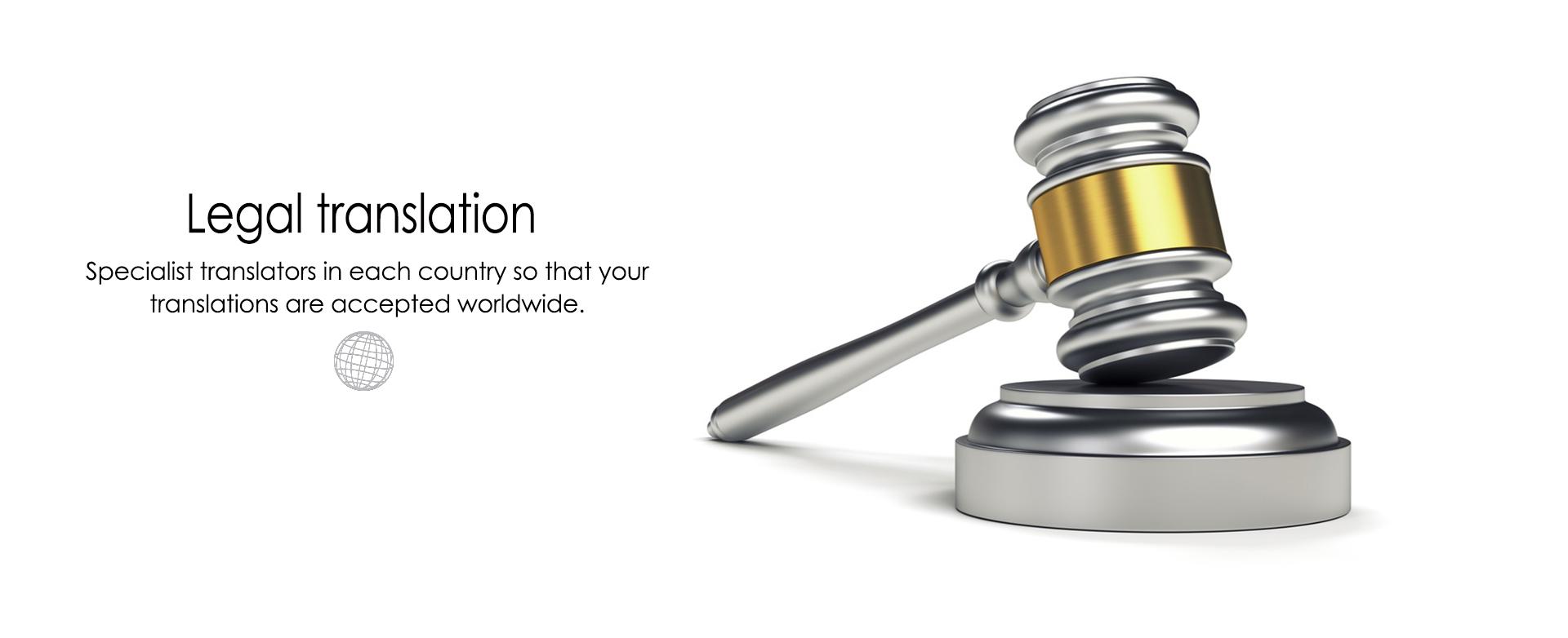 legal-translation