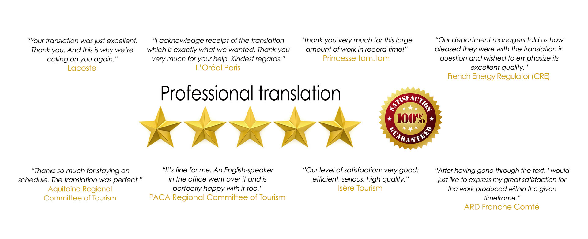 professional-translation
