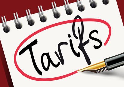 tarifs-negocies