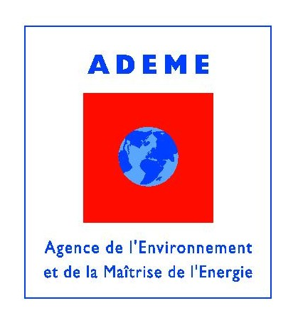 Institutional Translation for ADEME