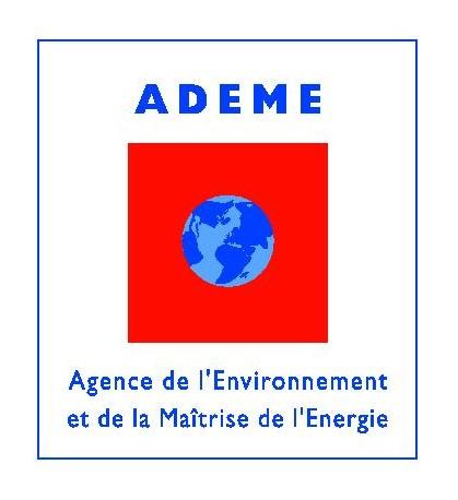 Institutional Translation for ADEME