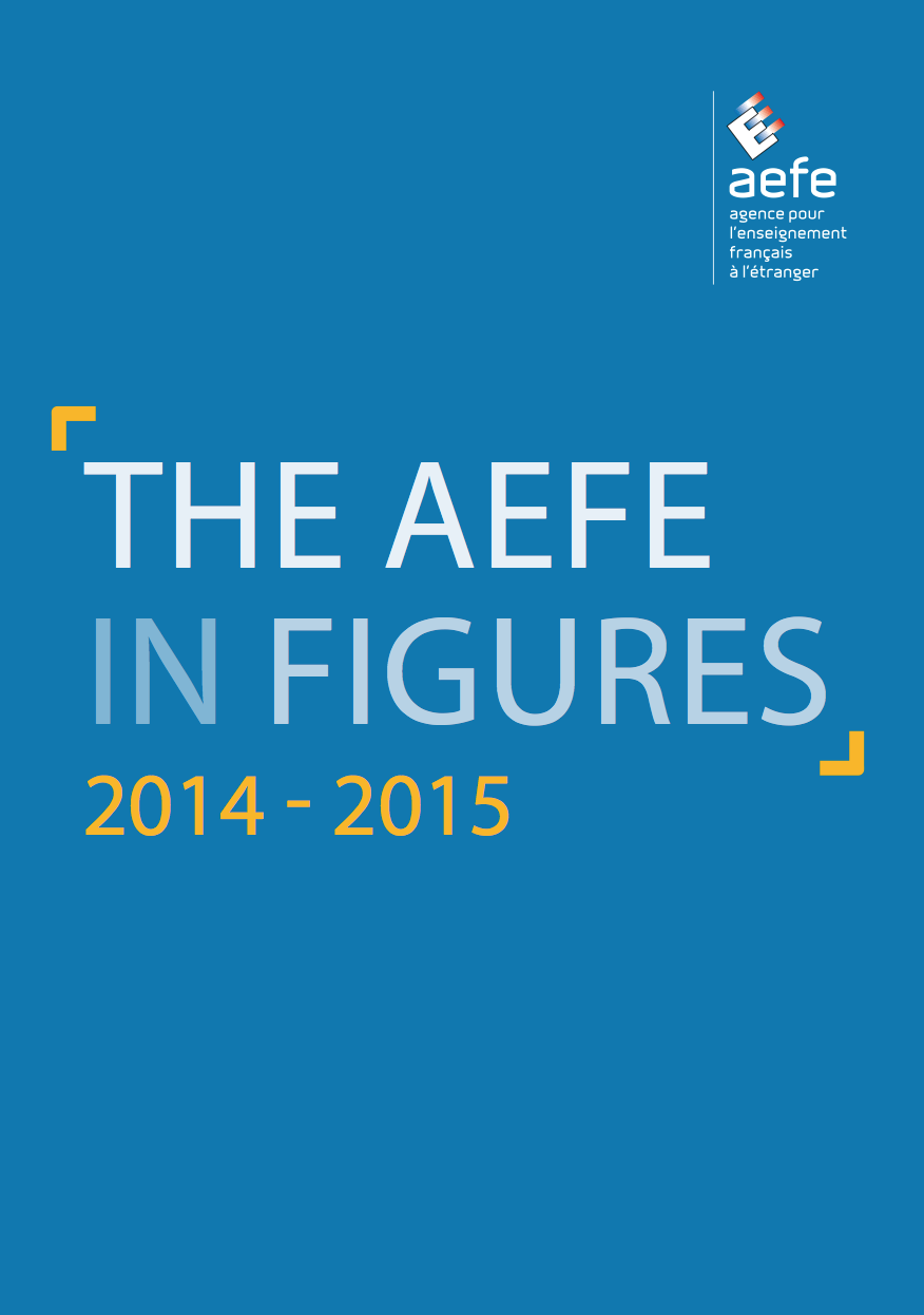 Atenao handles the AEFE's translation needs