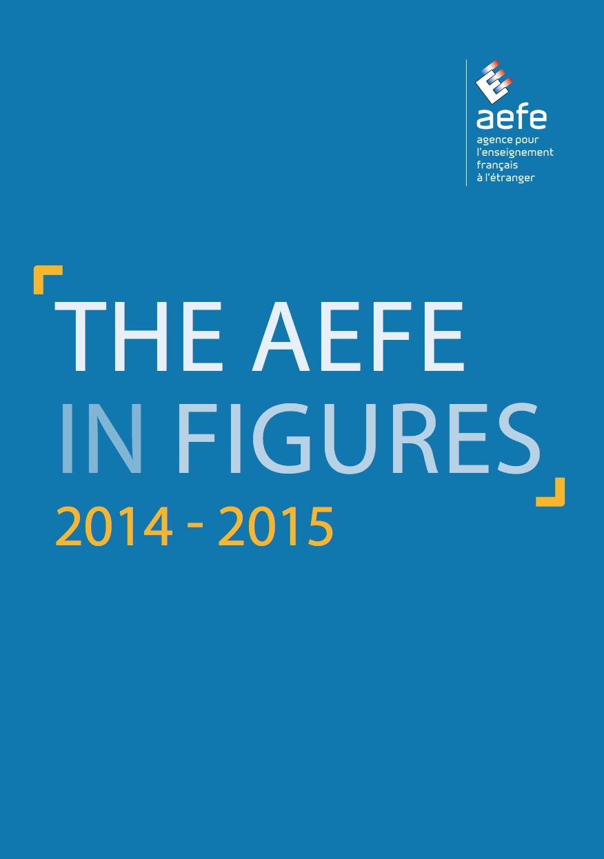 Atenao handles the AEFE's translation needs