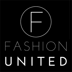 Image result for fashion united logo
