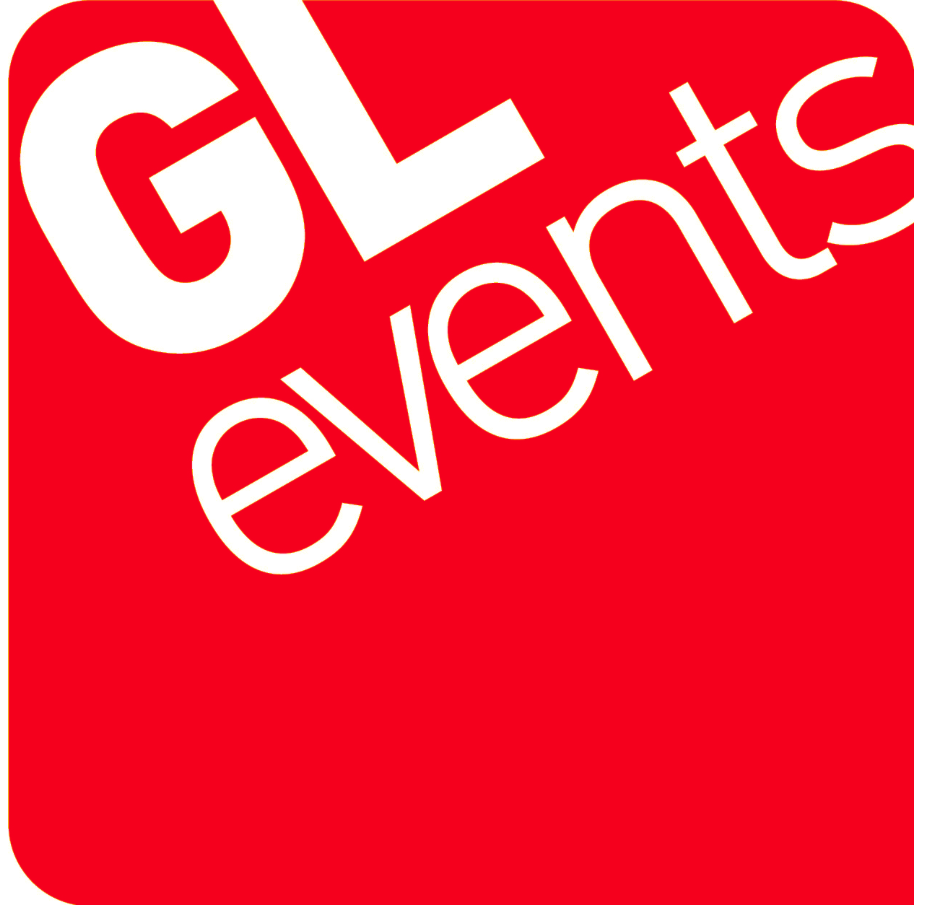 Translation of company presentation for GL events