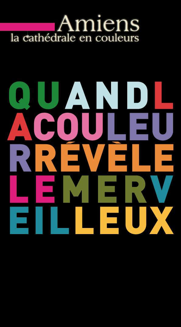 Amiens Multilingual translation