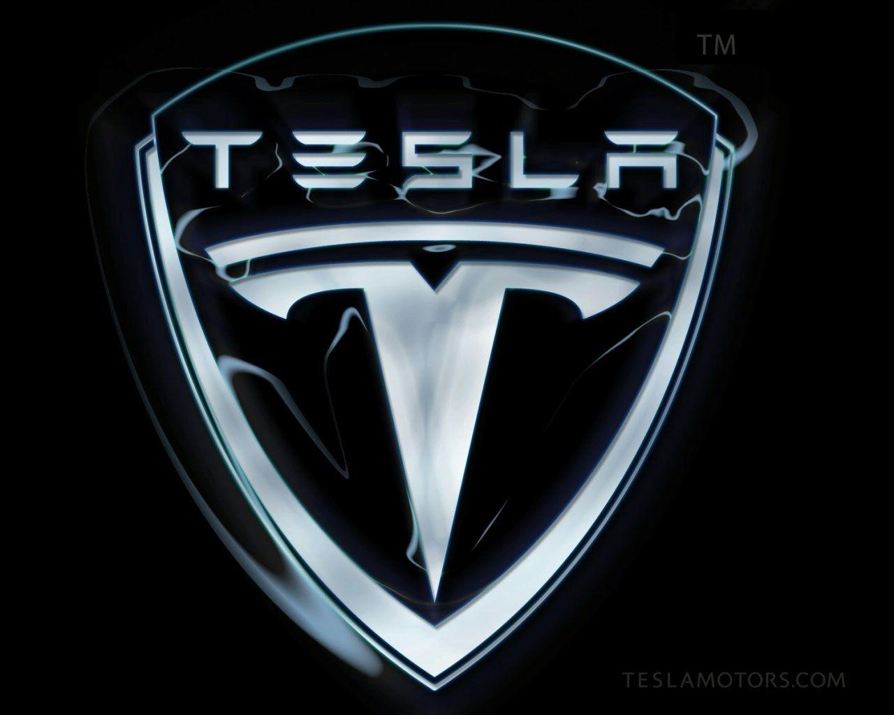 Tesla chooses Atenao