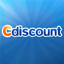 Retail giant Cdiscount begins a collaboration with Atenao