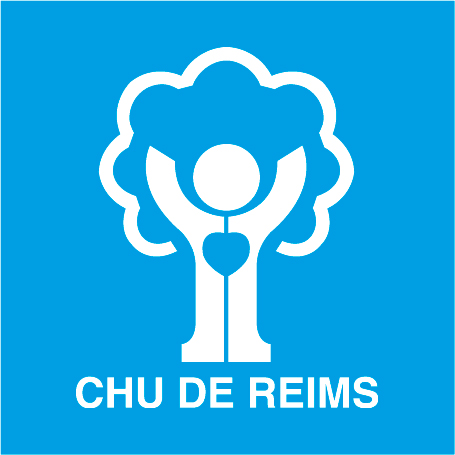 Atenao handles the translation needs of Reims University Medical Center