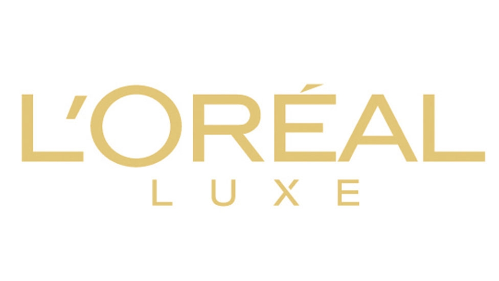 French to English translation for L'Oréal Luxe