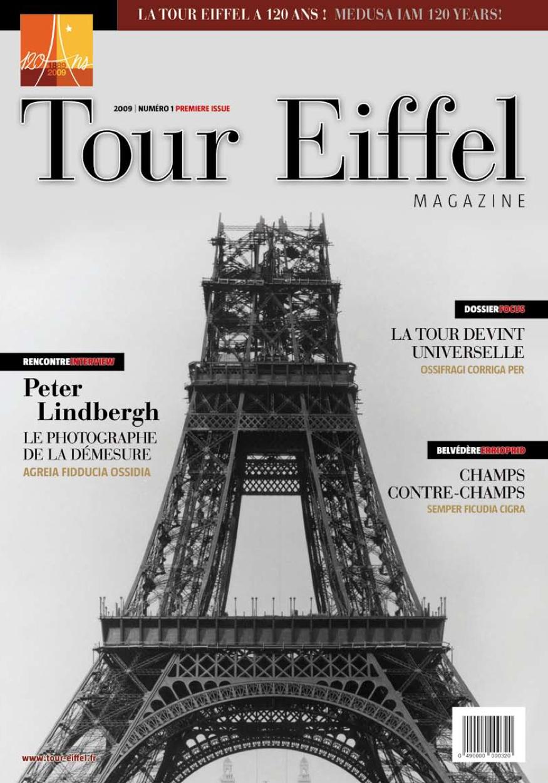 French to English tourism translation