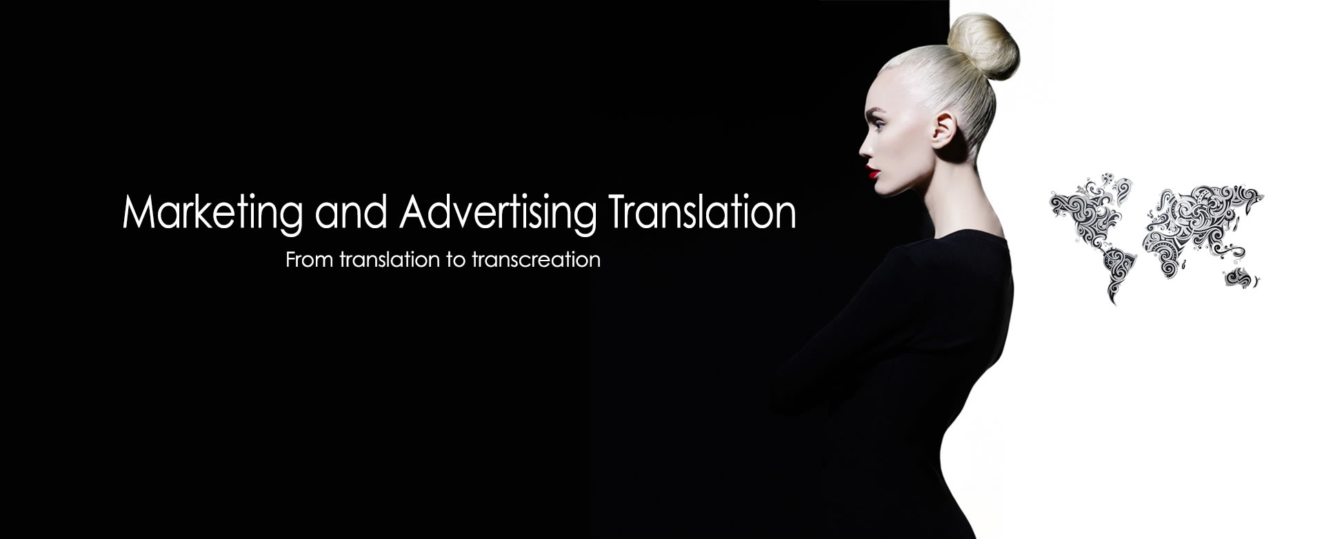 marketing-translation