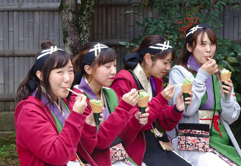 japan-3837332_1920
